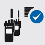 SAM Servicio Técnico Autorizado radios Motorola