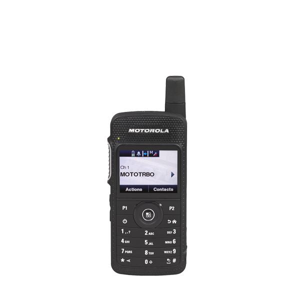 SL8550e